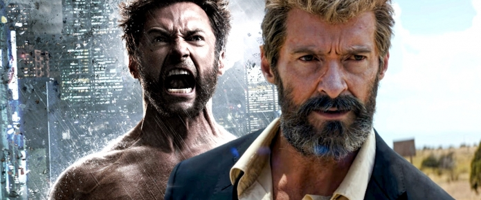 Marvel Reportedly Wants Hugh Jackman To Return As Wolverine In Secret Wars Movie