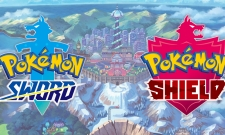 Pokémon Sword And Shield's Galar Region May Be Inspired By Great Britain