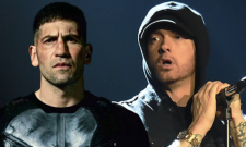 The Punisher Cast Reacts To Eminem Calling Out Netflix For Cancellation