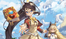 RemiLore: Lost Girl In The Lands Of Lore Review