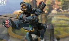 New Apex Legends Update Adjusts Hitboxes For Several Characters