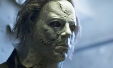 Halloween 2007 Actor Says Rob Zombie Was A Pleasure To Work With