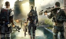The Division 2 Preview: Improves On The Original In Almost Every Way
