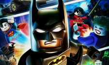 LEGO Batman Director Says The Sequel Would've Been A Justice League Movie