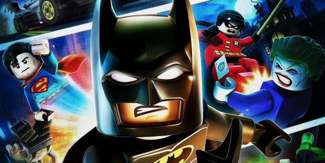 The-Lego-Movie-Wallpaper-Batman-Picture