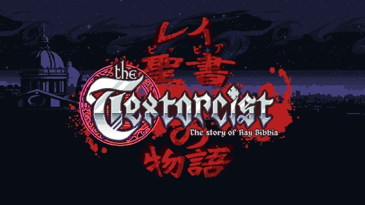 The Textorcist: The Story of Ray Bibbia Review