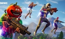 Here's Your Cheat Sheet For Fortnite Season 8 Week 9 Challenges