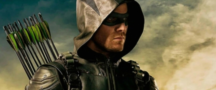 Arrow And Legends Of Tomorrow May End After Their Next Seasons