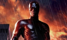 Director Mark Steven Johnson Says He's Still Proud Of His Daredevil Movie