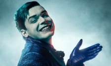 Gotham Reveals The Joker's Origin In Latest Episode