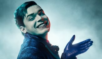 Old DC Comics May Have Influenced The Look Of Gotham's Joker