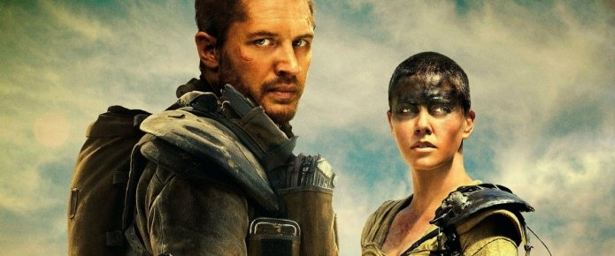 George Miller Confirms New Mad Max Movie Is Next