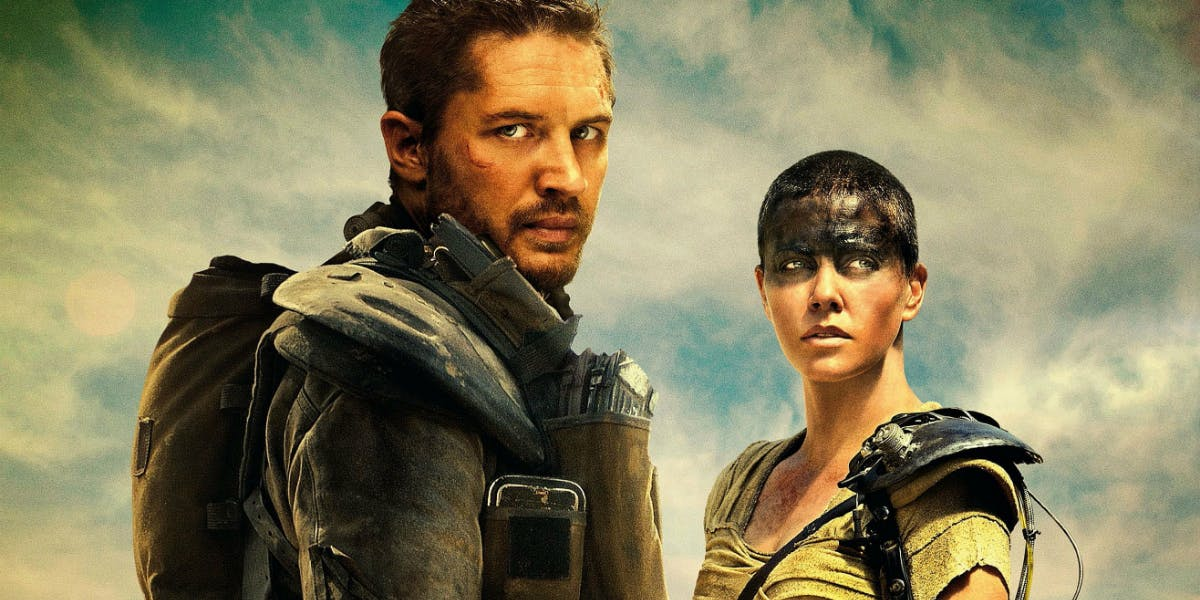 mad-max-fury-road-national-board-review-2015