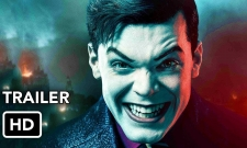Gotham Season 5 Promo Teases An Iconic Ace Chemicals Showdown