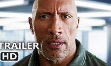 First Hobbs & Shaw Trailer Promises An Explosive Fast And Furious Movie