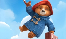Harry Potter Producer Teams With Ben Whishaw For Paddington TV Show