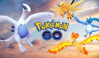 You'll Soon Be Able To Change Teams In Pokémon Go