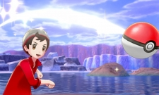 The Internet's Going Crazy Over Pokémon Sword And Shield Announcement