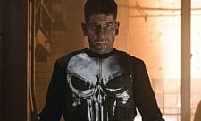 Here's Why Netflix Canceled Marvel's The Punisher