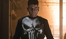 Jon Bernthal Says He Isn't Ready To Stop Playing The Punisher Yet
