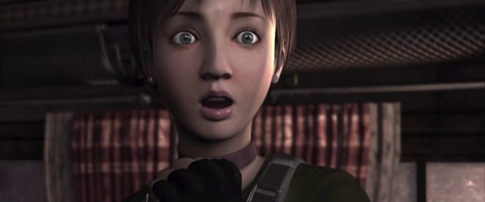 A 23-Year-Old Resident Evil Mystery Has Finally Been Solved