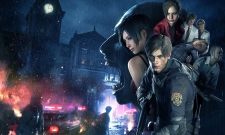 PUBG Mobile's Resident Evil 2 Mode Just Got A Content Update