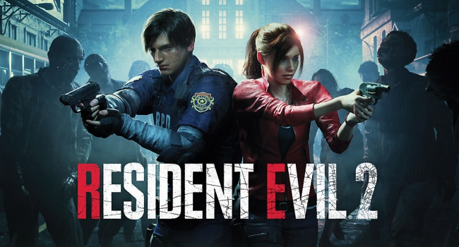 Capcom Planning More Remakes And IP Revivals Due To Resident Evil 2's Success