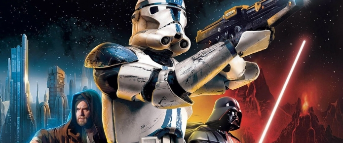 New Star Wars Game Will Reportedly Be Revealed On June 9th