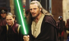 Star Wars Finally Explains What Happens To The Lightsabers Of Dead Jedi