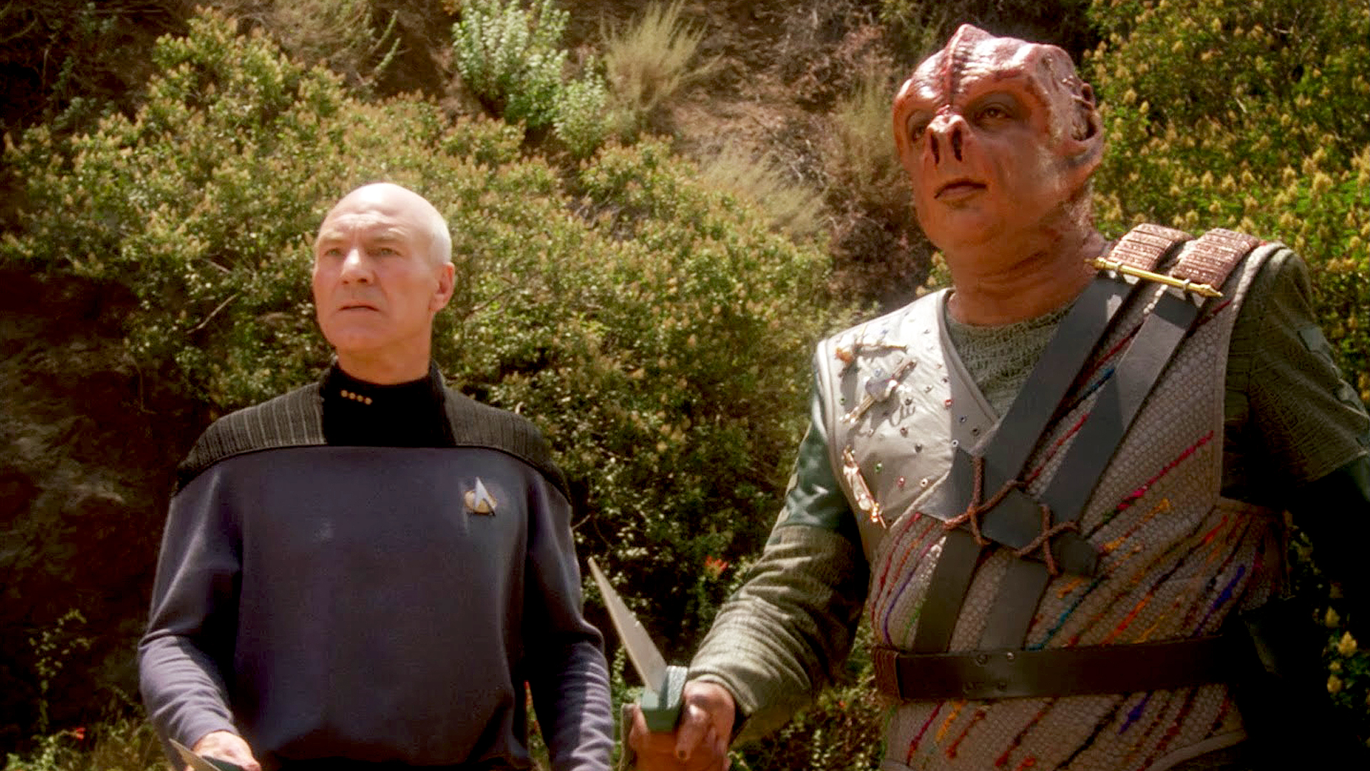 star_trek_darmok