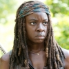 Michonne's Reportedly Getting Her Own Walking Dead Spinoff Series
