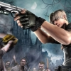 Resident Evil 4 Remake Reportedly In The Works, May Release In 2021