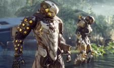 Anthem Dev Apologizes For Terrible Player Experience