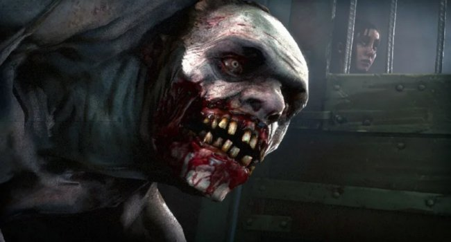 Valve Says Left 4 Dead 3 Isn't Happening