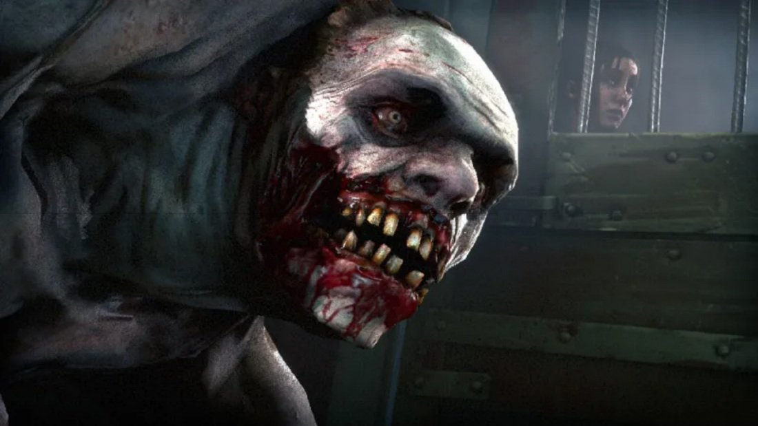 New Left 4 Dead Game Reportedly In Development