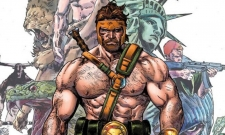 Suicide Squad Star Reportedly Eyed To Play MCU's Hercules, May Cameo In Thor: Love And Thunder