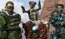 5 Things To Know Before You Buy Apex Legends' Battle Pass