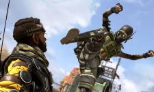 Apex Legends Season 1 Kicks Off Tomorrow, Battle Pass Detailed