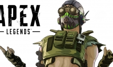 Here's Everything Included In Apex Legends' Next Big Patch