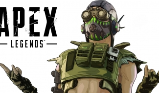 Apex Legends May Be Getting Portable Respawn Beacons