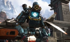 EA Bracing For Huge Loss As Demand For Apex Legends Plummets