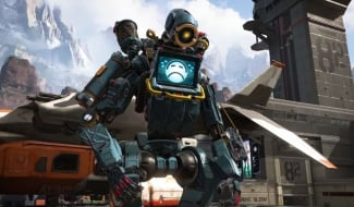 Respawn Now Banning Apex Legends Players Who Abuse Quit Exploits