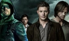 The CW To Air Arrow And Supernatural Tribute Specials This Fall