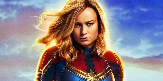 Brie-Larson-as-Carol-Danvers-in-Captain-Marvel