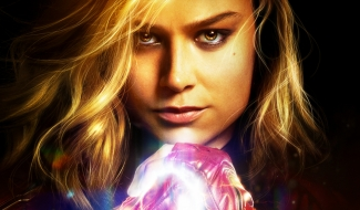 Captain Marvel 2 May Feature Some Dead MCU Characters