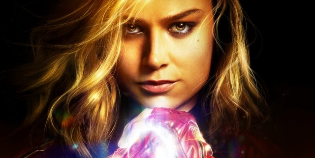 Brie-Larson-as-Carol-Danvers-in-Captain-Marvel-Movie