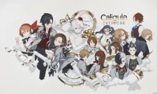 The Caligula Effect: Overdose Review