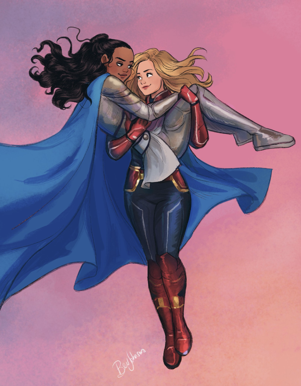 Captain-Marvel-and-Valkyrie.png