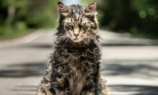 Pet Sematary May End Up Receiving A Prequel Instead Of A Sequel
