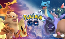 Pokémon Go October Community Day Event Rewards Revealed